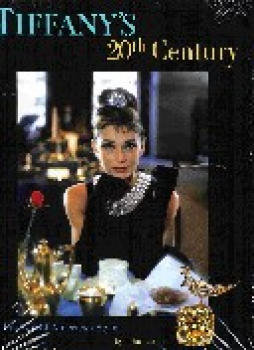 Tiffany's 20th Century - A Portrait of American Style
