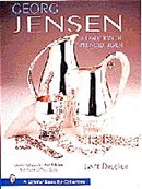 Georg Jensen - A Tradition of Splendid Silver