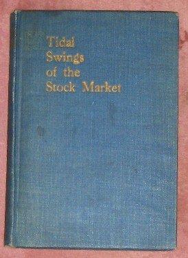 Tidal Swings of the Stock Market