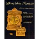 Tiffany Desk Treasures by George Kemeny and Donald Miller