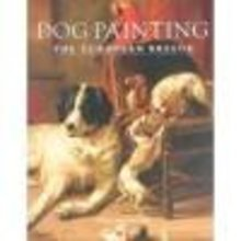 Dog Painting The European Breeds by William Secord