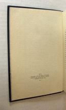 H. R. by Edwind Lefevre - 1st edition 1915