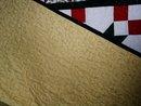 Christmas Sampler  Quilt,      QLT