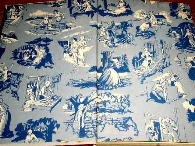 Nancy Drew,  The Ghost of Blackwood Hall Book