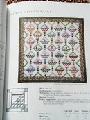 Quilts Galore Quilting  Book  -  QK