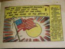 The Story of the Star Spangled Banner Booklet
