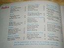 Sucaryl Calorie Saving Recipes Cookbook  -  CK