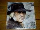 Charlie Rich,  Behind Closed Doors,    LP Record Album