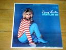 Nancy Sinatra, Country, My Way,  LP Record Album