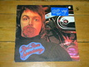 Paul McCartney  Red Rose Speedway,    LP Record Album