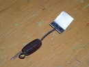 Childs Doll Spatula
