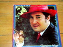 Neil Sedaka,  Sedaka's Back,   LP Record Album