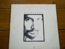 Cat Stevens, Foreigner,   LP Record Album