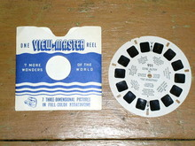 Viewmaster - Gene Autry
