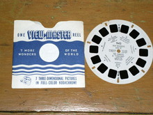 Viewmaster - Roy Rogers