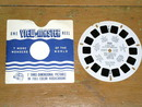 Viewmaster - Cisco Kid