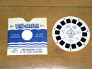 Viewmaster - Sequoia National Park - I
