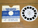 Viewmaster -  Yellowstone National Park