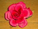 Napolean Capodimonte Flower
