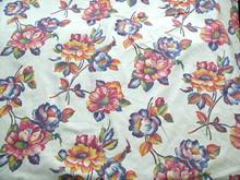 Vintage Fabric 1940