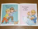 Why?  Children's Book