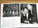 U S Camera 1948 Book