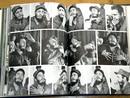 U S Camera 1960 Book