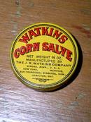 Watkins Corn Salve