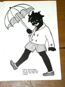 Little Black Sambo Teachers Booklet