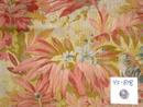 1800's Vintage Fabric
