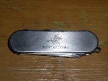 Winchester Penknife