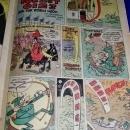 Treasure Chest Magazine, Vol 26-6, March 1971