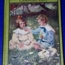 The Bobbsey Twins Camping Out, First Edition
