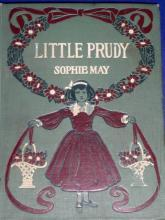 Little Prudy