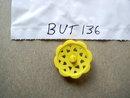 Button - Celuloid