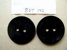 Buttons - Bakelite