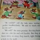 Cinderella's Friends, Little Golden Book - 1st Printing