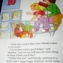 Ten Items or Less, Little Golden Book - 1st Printing