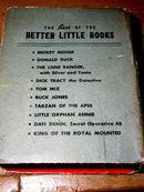 Buck Jones and the Killers of Crooked Butte - Better Little Book