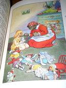 Marcella, A Raggedy Ann Story Book