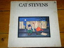 Cat Stevens - 33 Record Album