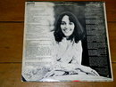 Joan Baez - Joan - 33 Record Album
