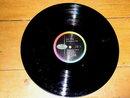 The Kingston Trio - Going Places - 33 Record Album