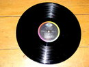 The Lettermen - She Cried - 33 Record Album