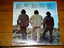 The Lettermen - Spin Away - 33 Record Album