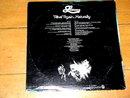 The Lettermen - Alive Again Naturally - 33 Record Album