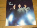 The Lettermen - I Have Dreamed - 33 Record Album