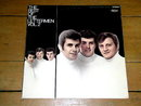 The Best of The Lettermen, Vol 2 - 33 Record Album