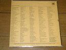 Simon and Garfunkel - Bookends - 33 Record Album