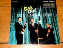 The Limelighters - Sing Out - 33 Record Album